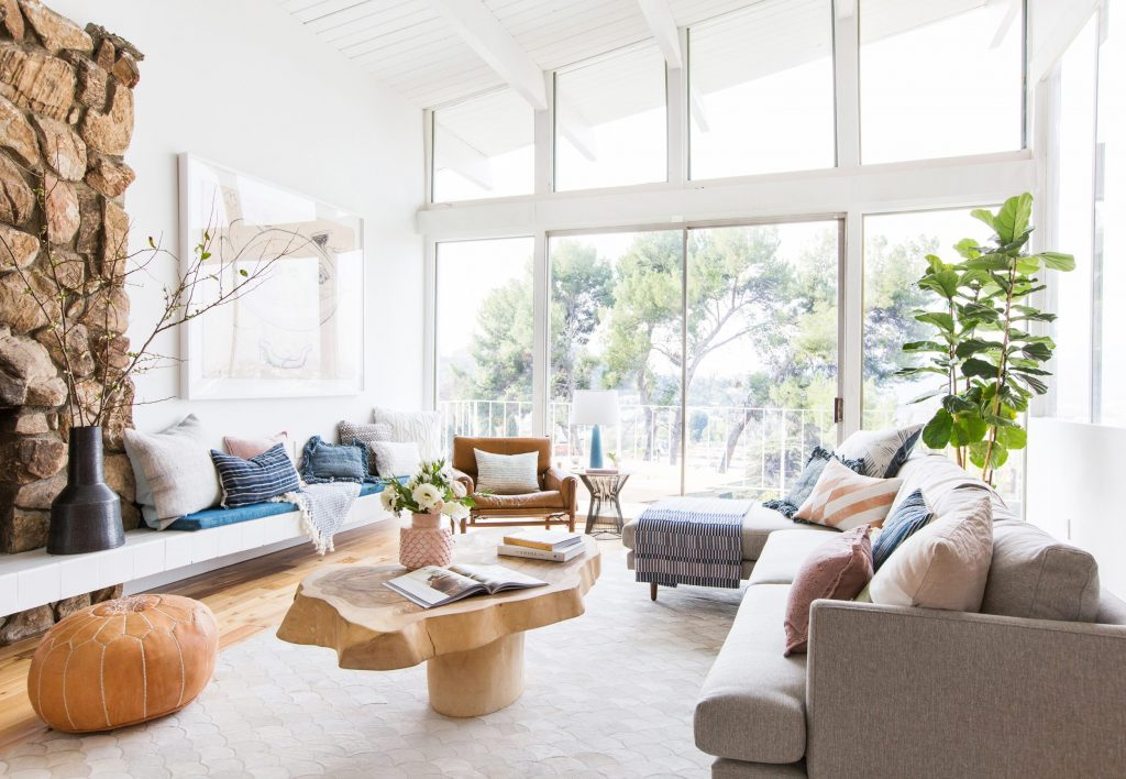 How To Find The Perfect Coffee Table Home