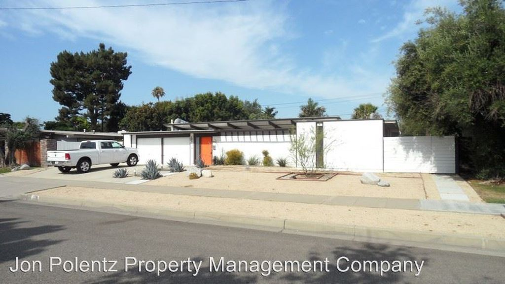 Mid Century Houses for Rent: Live in a California Eichler ... on california style house design, california spanish ranch house plans, california craftsman home plans, california ranch house design, rustic ranch house plans, ranch house floor plans, award-winning small home plans, cowboy ranch house plans, california basement house plans, 1950's house plans, 1970s herman york house plans, small ranch house plans, unique ranch house plans, affordable 4 bedroom house plans, sprawling ranch house plans, stone ranch house plans, california colonial house plans, classic california ranch house plans, southern house plans, california cottage house plans,