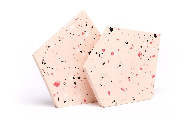 15 Home Decor Must Haves If You Love Terrazzo