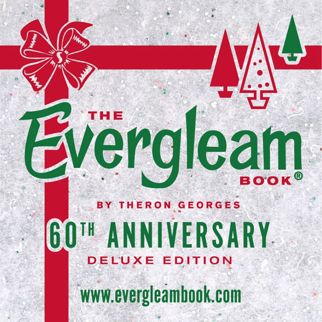 Evergleam Book Cover