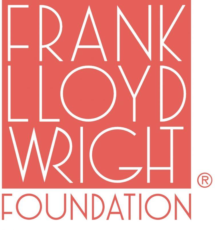 frank lloyd wright spoonflower