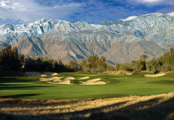 rancho mirage shadow ridge golf