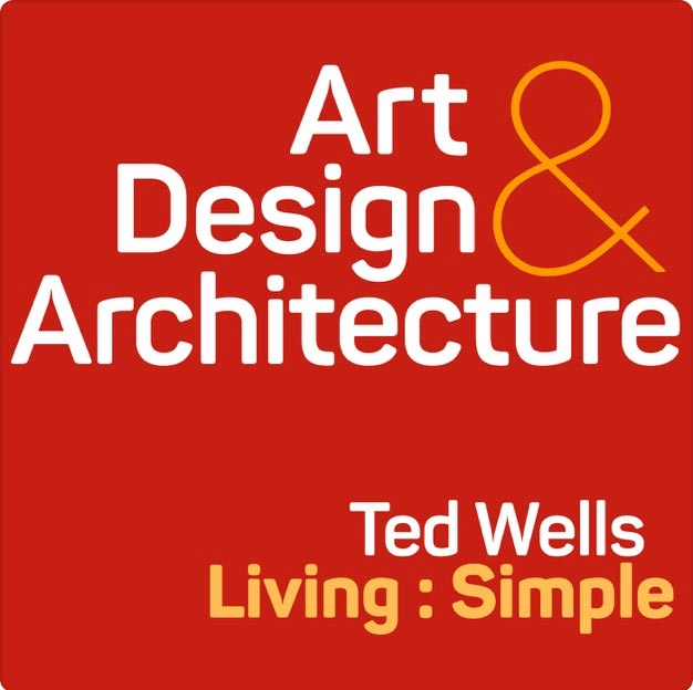 logo for Art Design & Architecture