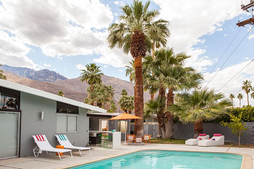 Make A Splash Modern Pool Design Ideas Home