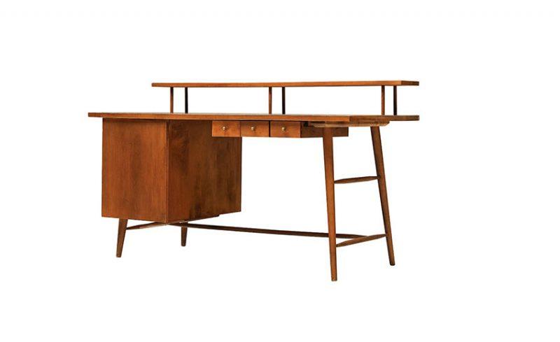 Paul Mccobb Mid Century Furniture, 1950 Furniture Designers