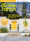 Atomic Ranch Best of Style 2021