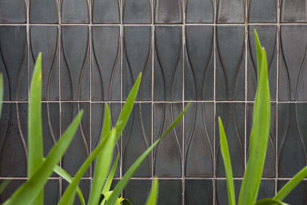 mid century outdoor tile ModCraft
