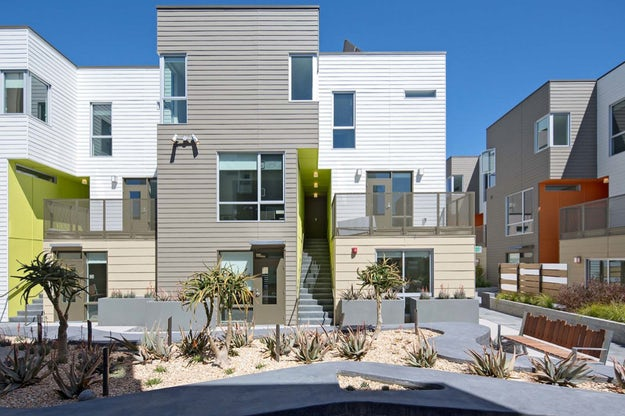 inspiring affordable housing san francisco
