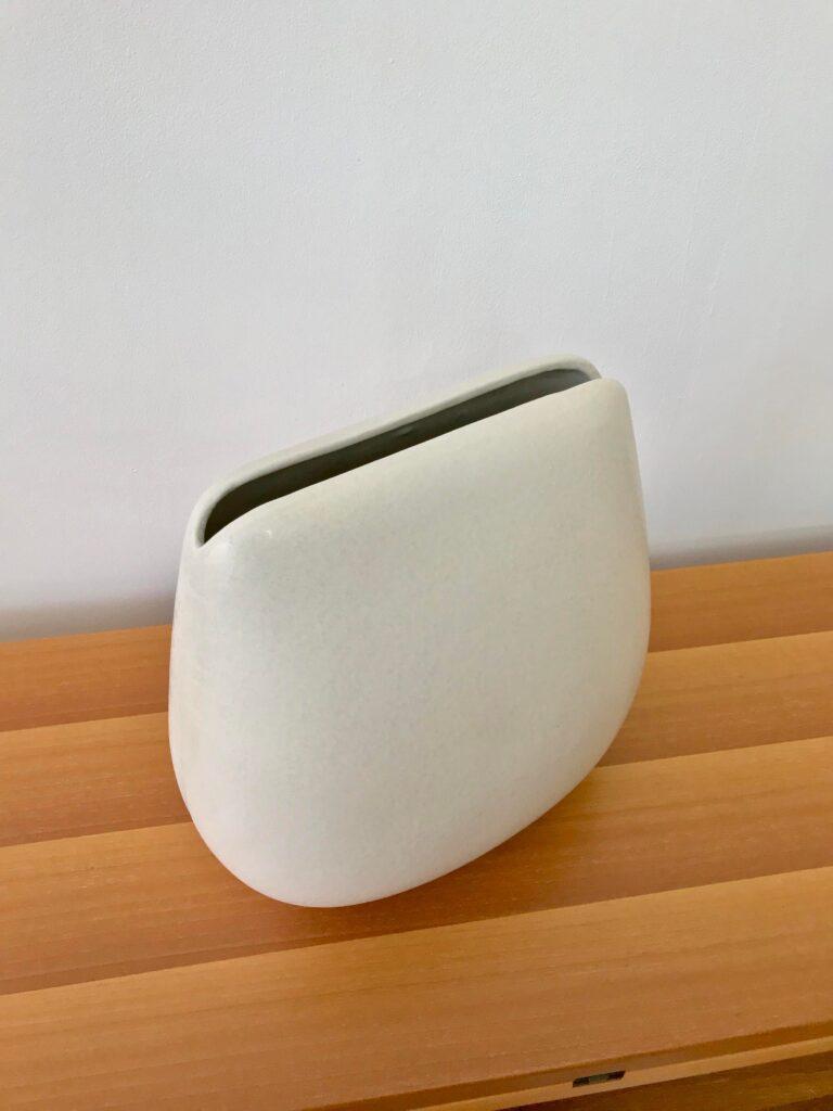 ben seibel vase roseville
