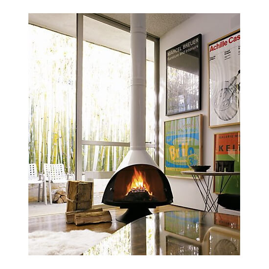 5 Places To Buy Vintage Malm Fireplaces Home