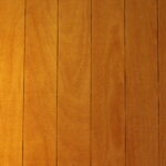 Plank-tex siding