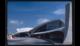 archival photo of TWA terminal Idellwild at JFK