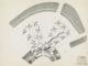 Saarinen's TWA site plan drawing