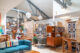 Scout Living Mid Century Modern Shop