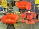 Denver Modernism Week vintage marketplace