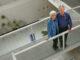 Pierre and Gloria Koenig