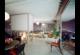 inside Pierre Koenig designed Case Study House 22