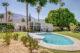 Alexanders in Palm Springs
